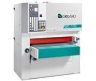 Калибровально-шлифовальный станок Griggio GI 1100/2RR - /2RRT - /3RRR - /3RRRT - GI 1300/2RR - /2RRT - /3RRR - /3RRRT