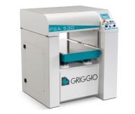 Рейсмусовый станок Griggio PSA 530